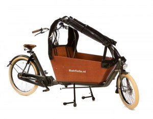 835-tent-cargo-bike-long-allopen-luchtig-veel-open2