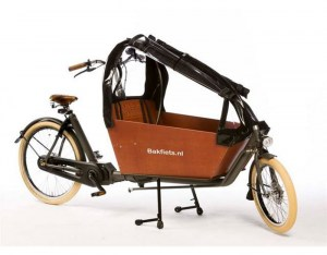835-tent-cargo-bike-long-allopen-luchtig-veel-open73