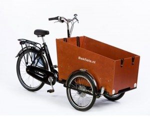 Bakfiets.nl_cargotrike-classic-Wide_17