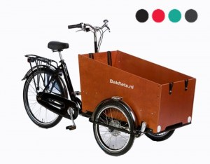 Bakfiets.nl_cargotrike-classic-Wide_2
